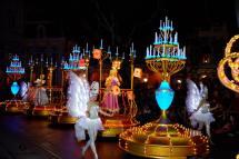Disneyland Anaheim 19 - Reisegabel