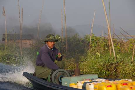 inle_see8