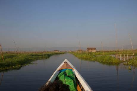 inle_see9