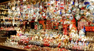 christkindlmarkt wien standl_bigstock_Angelina Panayotova