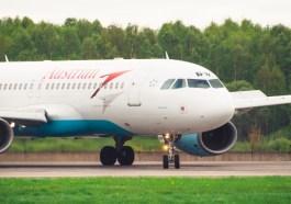 Austrian Airlines erweitert ihr Streckennetz (F.: Bigstockphoto.com/aapsky)