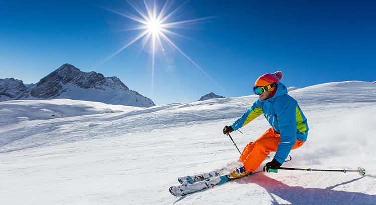 Bildergebnis für skifahren