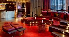 Neue Bar Perception im W London (F: beigestellt)