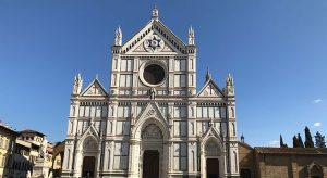 Santa Croce (F: Prazak)