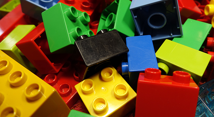 Lego Bar kommt nach London (F: Pixabay Sevement)