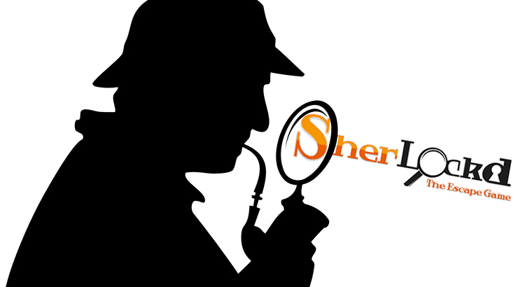 Sherlockd Wien Escape Game Test Reisekompass