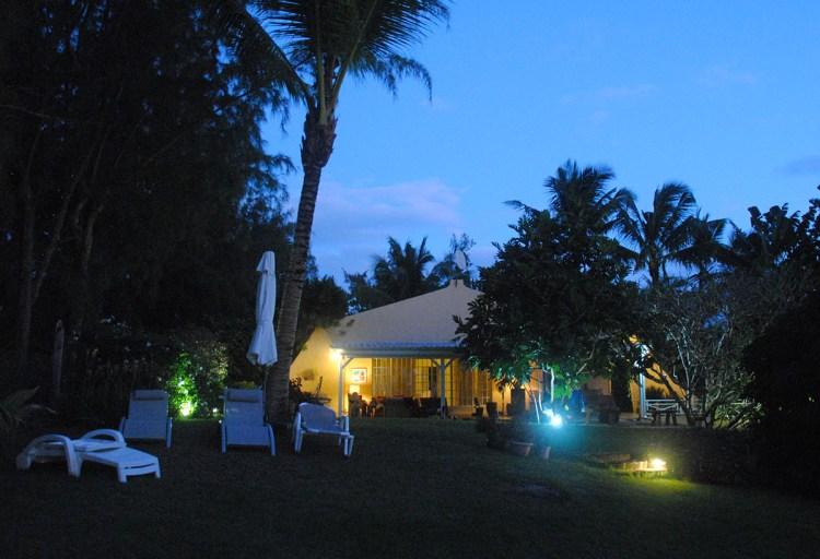 Mauritius_Reisekompass_Villa_1