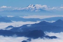 01 - pucón vulkan_chile (1024x686)