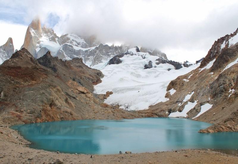 05 – el chaltén_cerro torre_argentinien (1024×683)