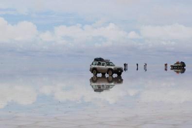 20 - spiegeleffekt_salar de uyuni_bolivien (1024x683)