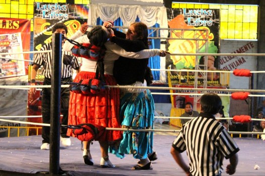 25 - cholitas wrestling_bolivien (1024x683)