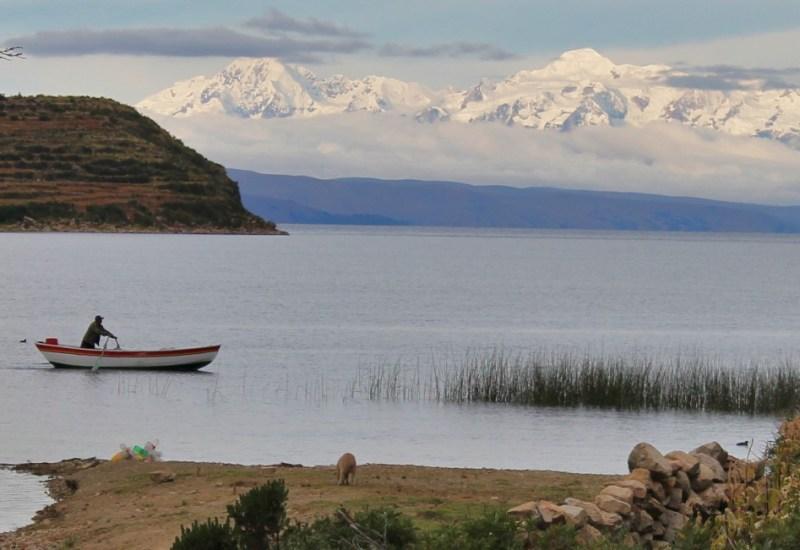 27 – isla del sol_titicacasee_bolivien (1024×651)