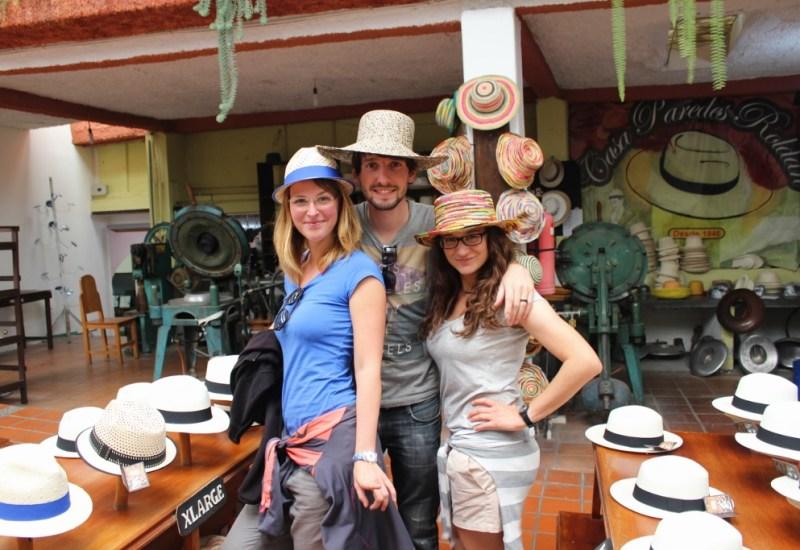 40 – sombreros_ecuador (1024×683)