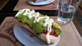 Completo_Avocado_Tomate_Würstchen_Mayo (1024x576)