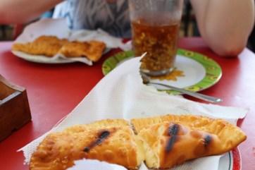 Empanadas (1024x683)