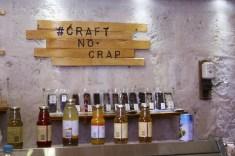 Arequipa Craft Beer