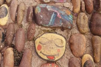 Cusco ist die alte Hauptstadt der Inkas und die Hauptstadt der Provinz. UNESCO, Weltkulturerbe, Machu Picchu, Inka, Quechua, Pizarro