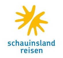 schauinslandreisen_logo