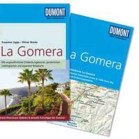 Reiseführer La Gomera