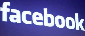 Facebook Reisemeisterei