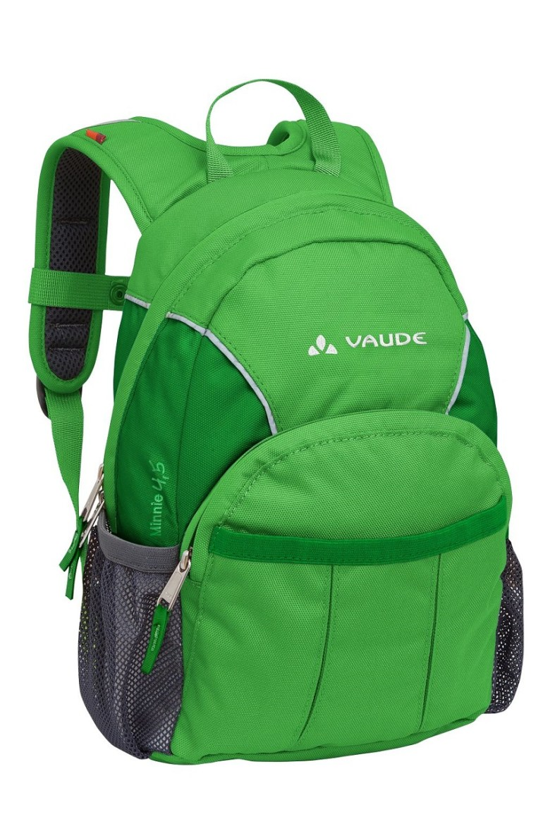 Vaude Minnie 4,5 applegreen