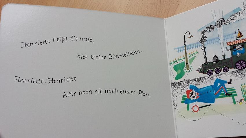 HenrietteBimmelbahn2