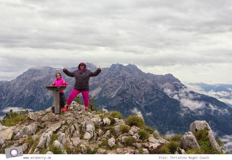 MrsBerry_Familienblog_und_Wandern_in_Tirol_PillerseeTal