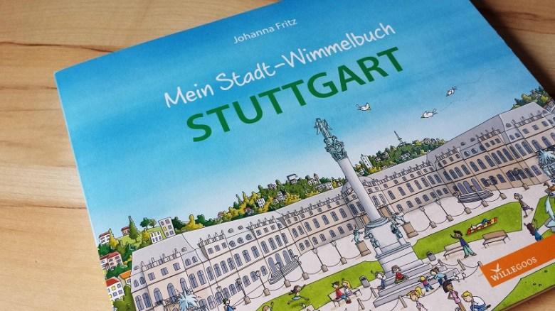 WimmelbuchStuttgart5