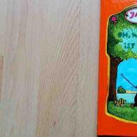 Kinderbuchtipps für reiselustige Kinder