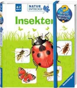 Kinderbuchtipps Natur