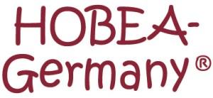 Reisemeisterei Adventskalender HOBEA