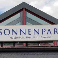 Familotel Sonnenpark Willingen Bewertung