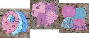 Was ist eigentlich nachhaltige Kinderkleidung