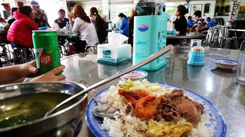 typische Gerichte Vietnams