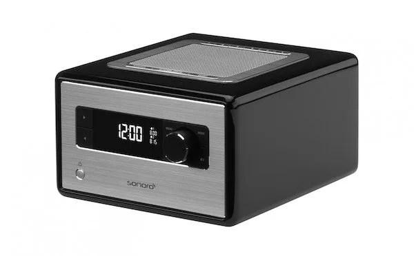 Sonoro-Radio1