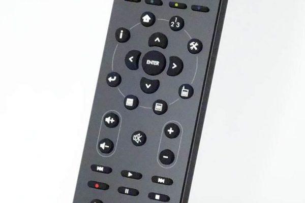AVM-RC-9-IR-Remote-Control-Color-Display-2