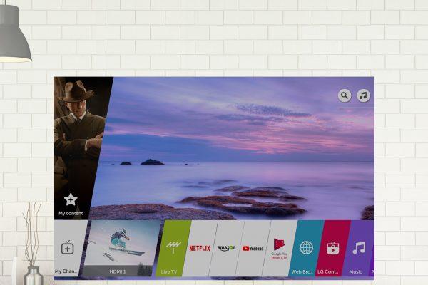 08_G8_A_webOS_desktop