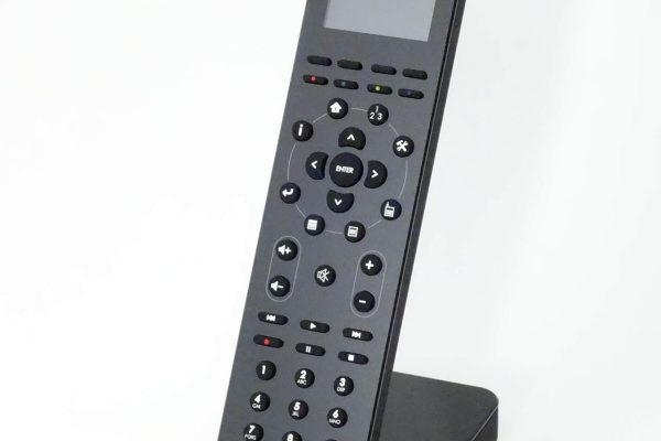 AVM-RC-9-IR-Remote-Control-Color-Display-2