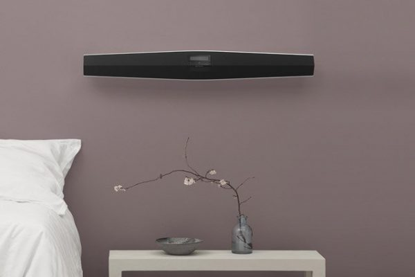 bang-olufsen-beosound35-placement3.png