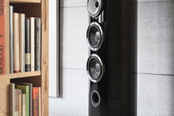 07-D-Speakers-804-D3 copy_1 (1)