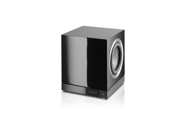 db3d-black-subwoofers (1)