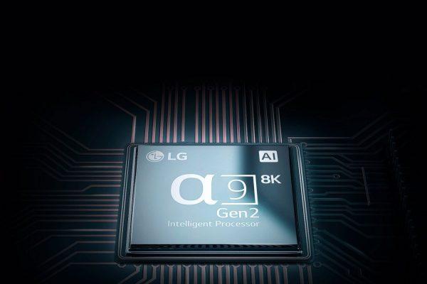 TV-SIGNATURE-OLED-Z9-05-Alpha9-Gen-2-Desktop-V01