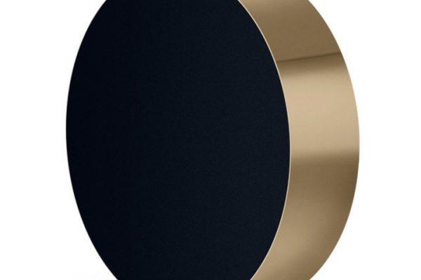 beosound-edge-brass-image-3