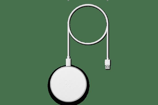 charging-pad-white1