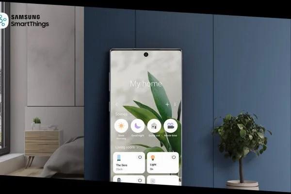 de-feature-easier-smart-experience-224240656