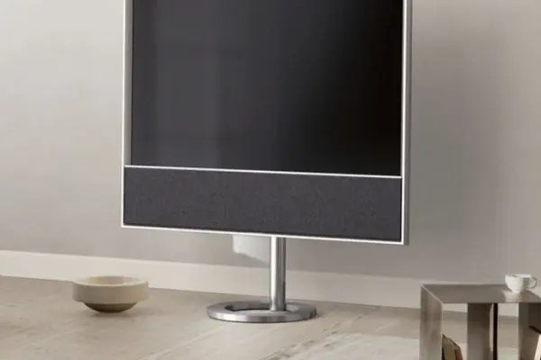bang-olufsen-beovision-contour-OLED-48