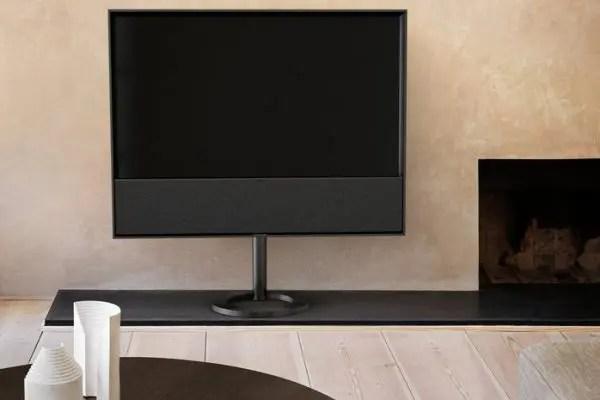 bang-olufsen-beovision-contour-OLED-48-black