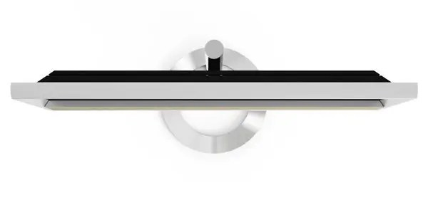 bang-olufsen-beovision-contour-OLED-48-dessus