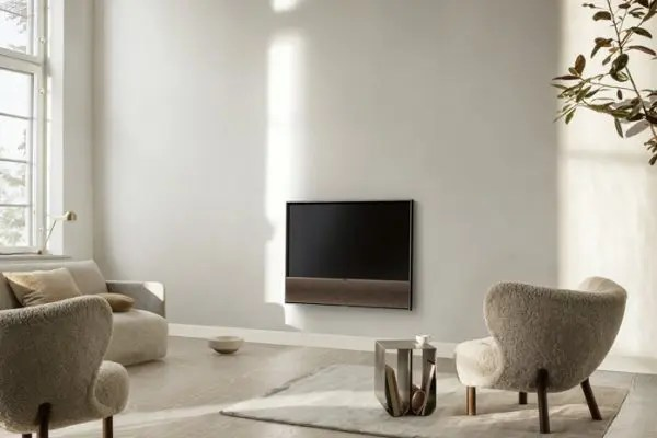 bang-olufsen-beovision-contour-OLED-48-mural