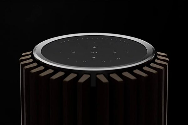 Beolab_28_poster_image_video